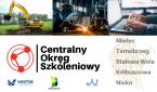 Informacja dotycząca rekrutacji do projektu Centralny Okręg Szkoleniowy - subregion tarnobrzeski