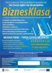 Wsparcie finansowe na założenie i prowadzenie własnej firmy na terenie Powiatu Kolbuszowskiego i Ropczycko Sędziszowskiego